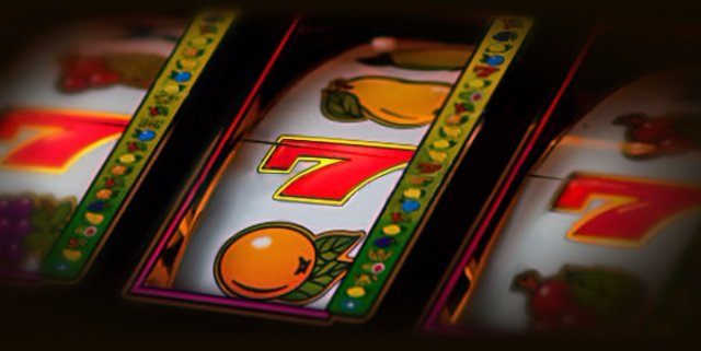 Надёжный азартный портал с игровыми автоматами