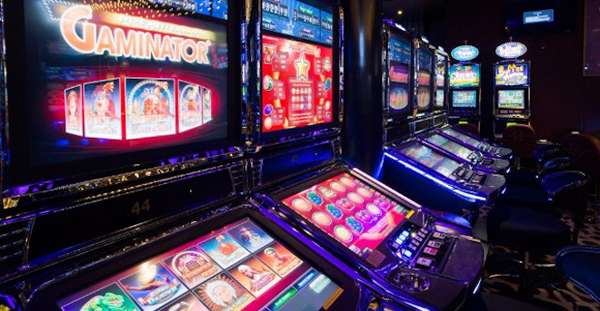 Bezdep Casino - узнай все фишки казино