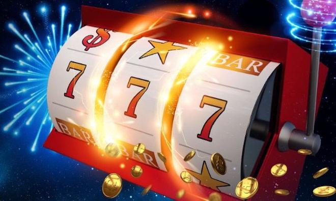 Онлайн слот Крейзи Манки от лучшего игрового казино Вулкан
