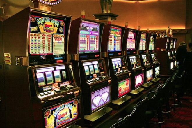 Турниры в казино 777: практикуемся в демо-версии слотов
