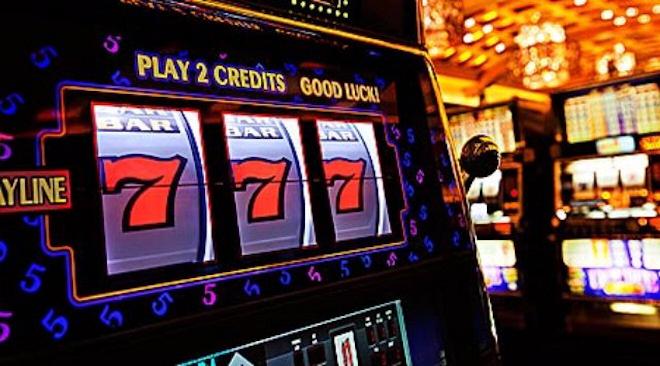 Лучшие игры в казино клуб Эльдорадо